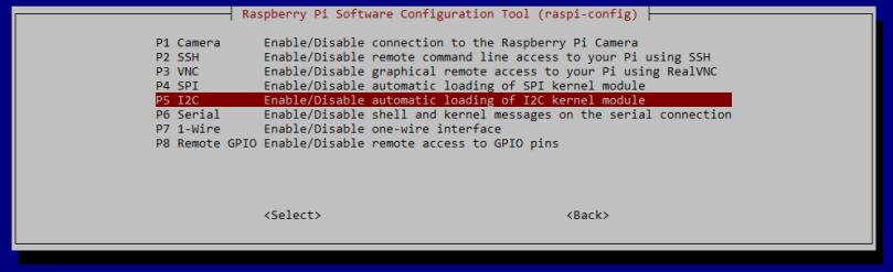 raspi-config-interfacing-options-i2c